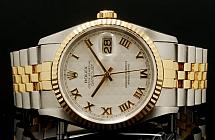 La Mesa - Sell My Rolex